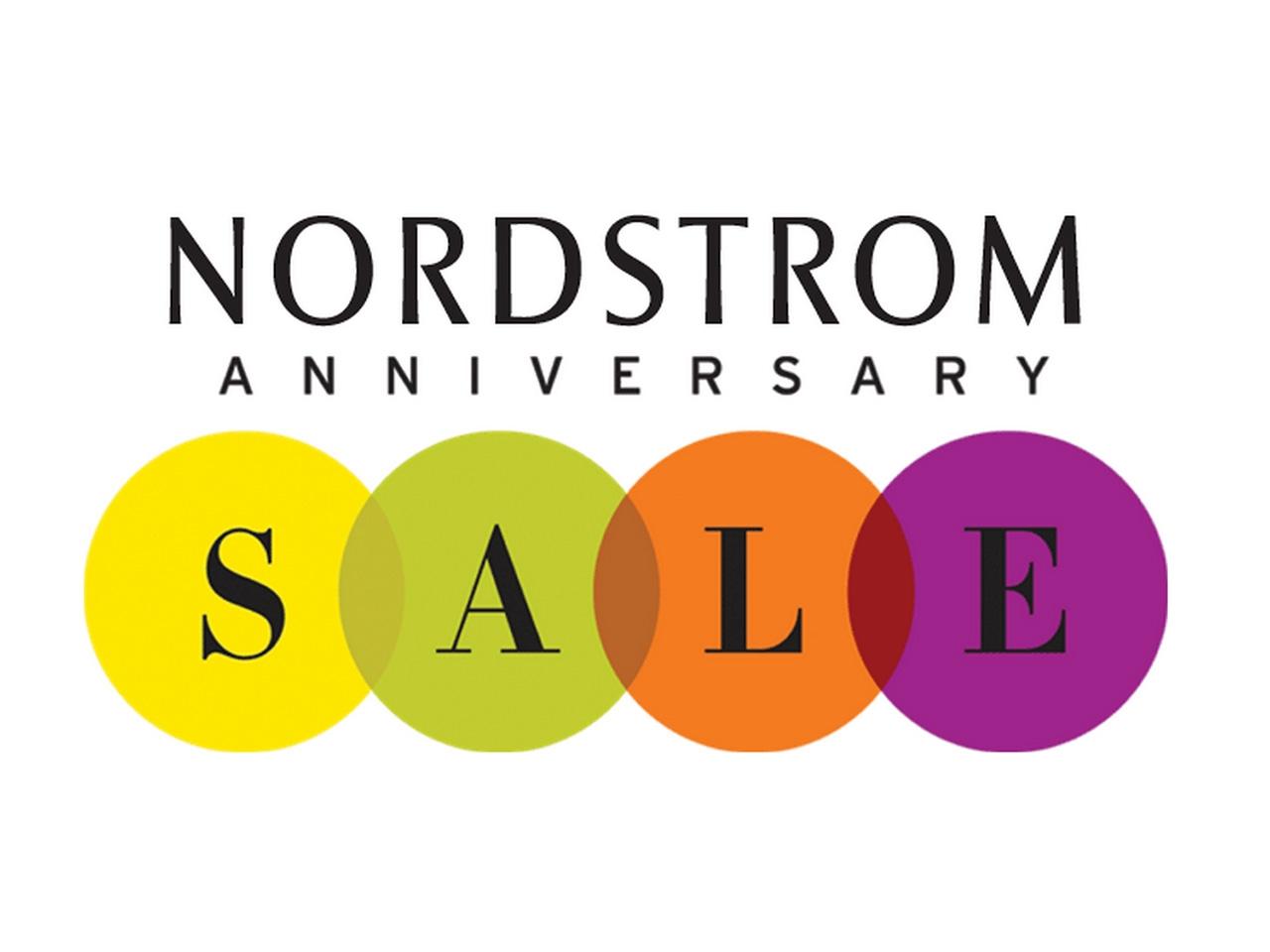 NSale ,Nordstrom Anniversary sale,Sale alert